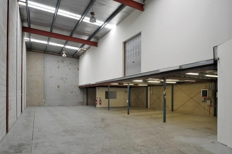1/25 Ossary MASCOT NSW 2020