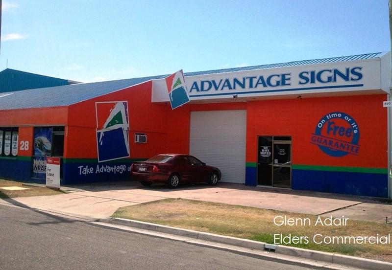 28 Casey Street AITKENVALE QLD 4814