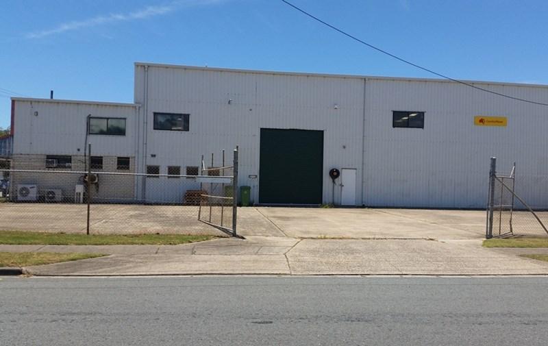 2 Production Avenue WARANA QLD 4575