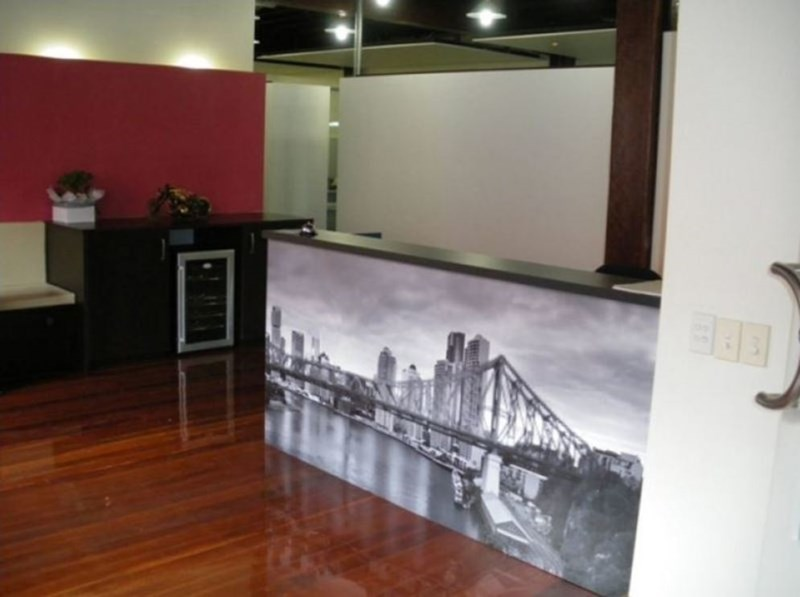 166 Barry Parade FORTITUDE VALLEY QLD 4006