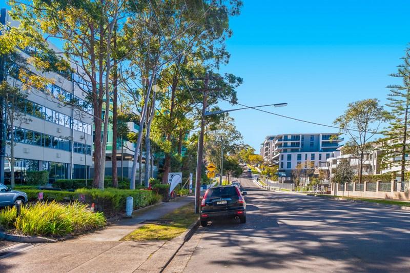 7 - 9 Merriwa Street GORDON NSW 2072
