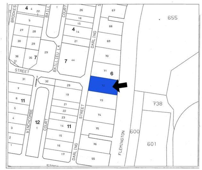 Unit 9/141 Flemington Road MITCHELL ACT 2911